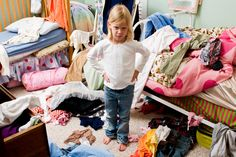 """Getting kids off to a good start for the school year is very important. This helpful tip may surprise you.""""Helpful tip for starting the new school year: Kids of divorce and clutter"""" Unruly Children, Age Appropriate Chores, Divorce And Kids, Sensory Issues, Sensory Integration, Chores For Kids, Toddler Chores, Friend Outfits, New School Year"""