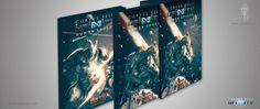 Human Sphere N3 [Francés] Reedición de la primera expansión del universo de Infinity, actualizando este reglamento a las reglas de Infinity N3. Con más información sobre trasfondo del juego, este libro profundiza en dos nuevas facciones: la IA ALEPH y los enigmáticos Tohaa. Inclusión de los Ejércitos Sectoriales, nuevas reglas de Fireteams, que revolucionan la forma de jugar Infinity, nuevas habilidades espe[...] #InfinityTheGame #CorvusBelli #PanOceania #Haqqislam #Tohaa #Aleph #Ariadna Expansion, Books, Shape, Universe, Yard Sticks, Game, Libros, Book, Book Illustrations