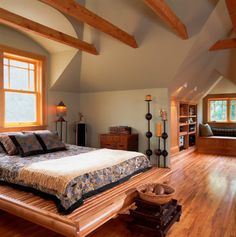 Bedroom Design Design, Pictures, Remodel, Decor and Ideas - page 6