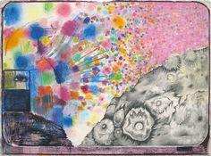 David Dupuis - Derek Eller Gallery