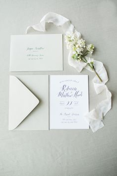 Modern Classic Wedding Invitations | photography by http://www.slcutahweddingphotography.com