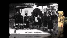 Triều Đình Xưa - Lịch Sử Việt Nam Qua Ảnh - YouTube