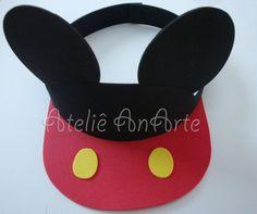 mickey - Buscar con Google Baby Mickey, Mickey Party, Mickey E Minie, Theme Mickey, Fiesta Mickey Mouse, Mickey Mouse Club, Mickey Mouse Parties, Cumpleaños Disney, Disney Ears