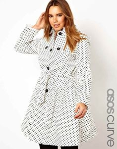 34b4b4c38501 317 Best Asos Curve. Amazing stuff images