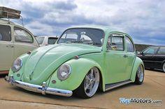 vw ... beetle ... fusca ... Bug