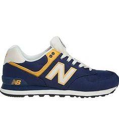 separation shoes 14613 084de new balance rugby - Google Search New Balance Hombre, New Balance 574, New  Balance