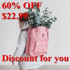 Fjallraven Kanken Backpack #Kanken, #Fjallraven, #Backpack Bridal Shower, Baby Shower, Michael S, Kanken Backpack, Swagg, Dream Wedding, Projects To Try, Diy Crafts, Crafty