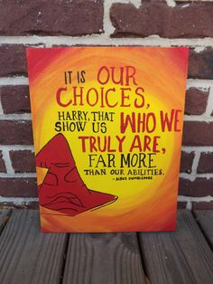 harry potter art harry potter canvas, harry potter art и harry Harry Potter Canvas, Harry Potter Painting, Harry Potter Cake, Harry Potter Room, Harry Potter Outfits, Harry Potter Birthday, Harry Potter Quotes, Harry Potter Classroom, Sorority Crafts