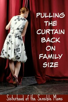 Do you ever see a mom and wonder how she does it? Especially when she has 5 kids? Well, we're pulling back the curtain on our parenting.!  Sisterhood of the Sensible Moms