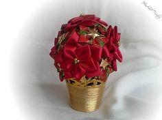HandmadeFamily / Viano�n? mini dekor?cia 2.