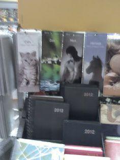 Blechschmitts Welt: Cats, Zen, Men, Horses | mopsmaschine