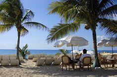 Cestování je naše vášeň! Najděte si nejlepší hotely! Swiss Halley #swisshalley