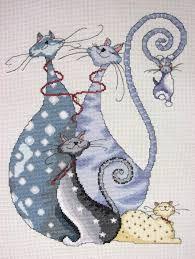 Картинки по запросу коты рисунки прикольные