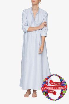 a06c74113bd 92 Best PJ's images | Pajamas, Loungewear, Nightwear