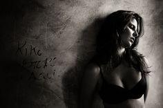 Feminine Beauty™ photographs by Damien Lovegrove | Lovegrove Photography
