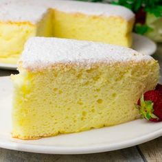 Iată așa se face pandișpanul adevărat… În sfârșit, am găsit rețeta perfe. Baby Food Recipes, My Recipes, Sweet Recipes, Cake Recipes, Dessert Recipes, Hungarian Recipes, Italian Recipes, Good Food, Yummy Food