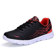 best service 6b93f 01659 2016 New Running shoes Men Light Mesh Sport Shoes Comfortable Breathable Sneakers  Run shoe trainers SPb05