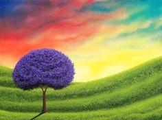 pur tree