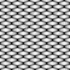 strap alpha texture - Google 검색 Zbrush Tutorial, 3d Tutorial, Alpha Art, Digital Sculpting, 3d Cnc, 3d Panels, Buddhists, Alpha Channel, Different Textures