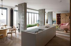 Beste afbeeldingen van interieur inspiratie bedrooms