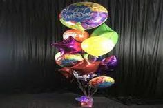 Balloon decorations are always on trend, and no matter what the function it is, balloons are the required things that increase the beauty of the event. We at Balloon HQ are specialize in all type of balloon decoration. For more details contact us+61 1300 596 611 or visit our website. Gold Coast Australia, Balloon Delivery, Birthday Balloons, Balloon Decorations, Different Shapes, Brisbane, Special Events, Birthday Gifts, Birthdays