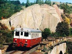 Kudy z nudy - Plavby po Vltavě - Pražské Benátky Train, Strollers