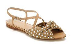 spring preview ....sensational summer sandals....!!!!