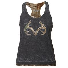 9ed5db25ce663 Realtree Store. Country Girls OutfitsRedneck Girl OutfitsCountry Clothing  ...