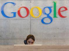 Приложение Duo от Google позволяет звонить на мобильный номер с видеосвязью