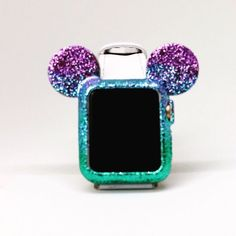 Ariel UnderTheSEA Apple Watch Mickey orejas funda – Applewatch – Ideas of Applewatch – Silicon case for Apple IWatch Ariel Disney Item overview: Meterials: TPU plastic silicone Base for DIY craft Ships Worldwide from USA Apple Watch Accessories, Iphone Accessories, Apple Watch Bands Fashion, Disney Apple Watch Band, Apple Watch Wristbands, Accessoires Iphone, Apple Watch Series 3, Watch Case, Apple Products