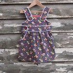 Want. Pinafore on made it. On sale $55.00