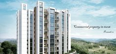 Pravesh a eal estate site to Buy,Rent,Sell flats, Plots, Commercial, Residential, Bungalows,Dealer or consultant http://www.pravesh.co/