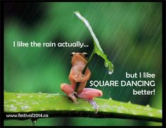 Canadian Square and Round Dance Society Dance Convention, Motivational Slogans, Dance Memes, Let Your Hair Down, Dance Videos, Life Is Like, Easy Workouts, How To Relieve Stress, New Friends