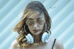 🎧 Feminino  #regianedoutellphoto #saopaulo #igerssp #canon #canonphotos #canon_photos #canonbr #canon_official #ensaiofeminino #wscrismezzomo #feminino #instagood #instalove #instamood #picoftheday #pictureoftheday #luz #fantasy