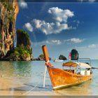 Phuket Travel Guide & Resort Hotels Phuket Thailand https://redd.it/4dfvcg