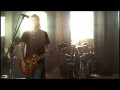 Puddle Of Mudd - Blurry - YouTube