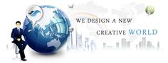 Create world class designing according to your need at www.addittude.com