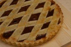 Photo: leave-room-for-dessert.blogspot.com