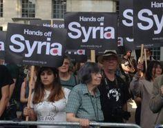 Syria has taken 'every measure' against US-led military strike: Faisal Muqdad