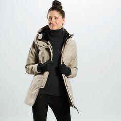 MASELLA JACKET#LOLEGLOW Window Shopping, Outerwear Jackets, Collars, Raincoat, Glow, Inspiration, Clothes, Products, Women