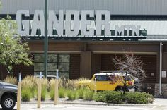 Gander Mountain Co.    Closing: 32 Stores    Bad News Delivered: March 23    Hoping to Stay Afloat: The outdoor specialty retailer filed for bankruptcy on March 10 and quickly moved to turn the lights off at 32 of its 160 stores, looking to sell off what's left as a going concern. .