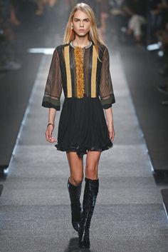Louis Vuitton RTW Spring 2015 - Slideshow - Runway, Fashion Week, Fashion Shows, Reviews and Fashion Images - WWD.com