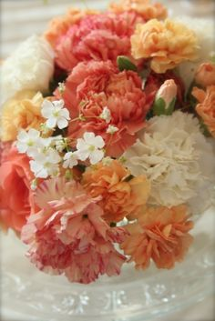 flowers  Increase Your Followers On Pinterest  http://www.ninjapinner.com/idevaffiliate/idevaffiliate.php?id=212
