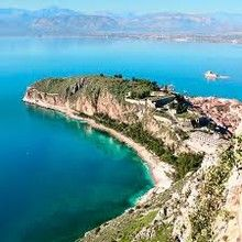 Many people that have been to Athens before, choose to go to Nafplion, Mycenae and Epidaurus on a full day tour out of Athens. It's great! Contact for help: Archaeologous.com and mailto:contact@archaeologous.com #GreeceTours #GreeceHolidays #Archaeology-Athens #PrivateGuidedTours also #TurkeyTours
