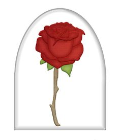 A rose in a glass bottle PNG and Clipart Balloon Wall, Balloons, Rose In A Glass, Rose Clipart, Ideas Para Fiestas, The Little Prince, Disney Scrapbook, Baby Party, Glass Bottles