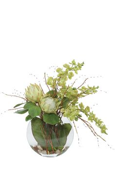 Bring color to your home with our high-end silk floral arrangements for sale. These flower arrangements show grace, sophistication, and style. Faux Flowers, Silk Flowers, Tropical Showers, Corporate Flowers, Wedding Reception Venues, Reception Ideas, Faux Flower Arrangements, Faux Plants, Green Silk