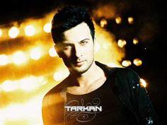 TaRKaN 2010 (yeni albüm) Nefesinde Yuzecegim