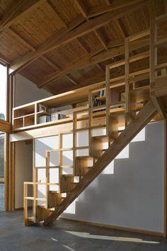 Casa Madalena / Carlos Castanheira | Plataforma Arquitectura