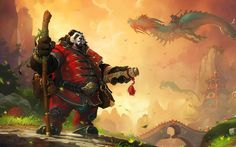 https://wallpaperscraft.com/image/world_of_warcraft_mists_of_pandaria_panda_dragon_staff_scroll_101044_3840x2400.jpg
