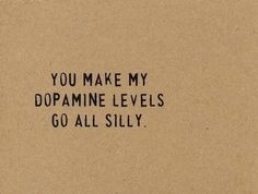 Unique & romantic love quotes for him from her, straight from the heart. Love Quotes for Him for long distance relations or when close, with images. Quotes To Live By, Me Quotes, Silly Quotes, Qoutes, Random Quotes, Quotes About Being Silly, Nerd Love Quotes, Love Chemistry Quotes, Unique Love Quotes